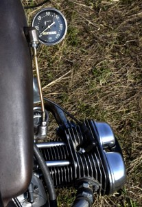 brigadier-custom-cafe-racer-10