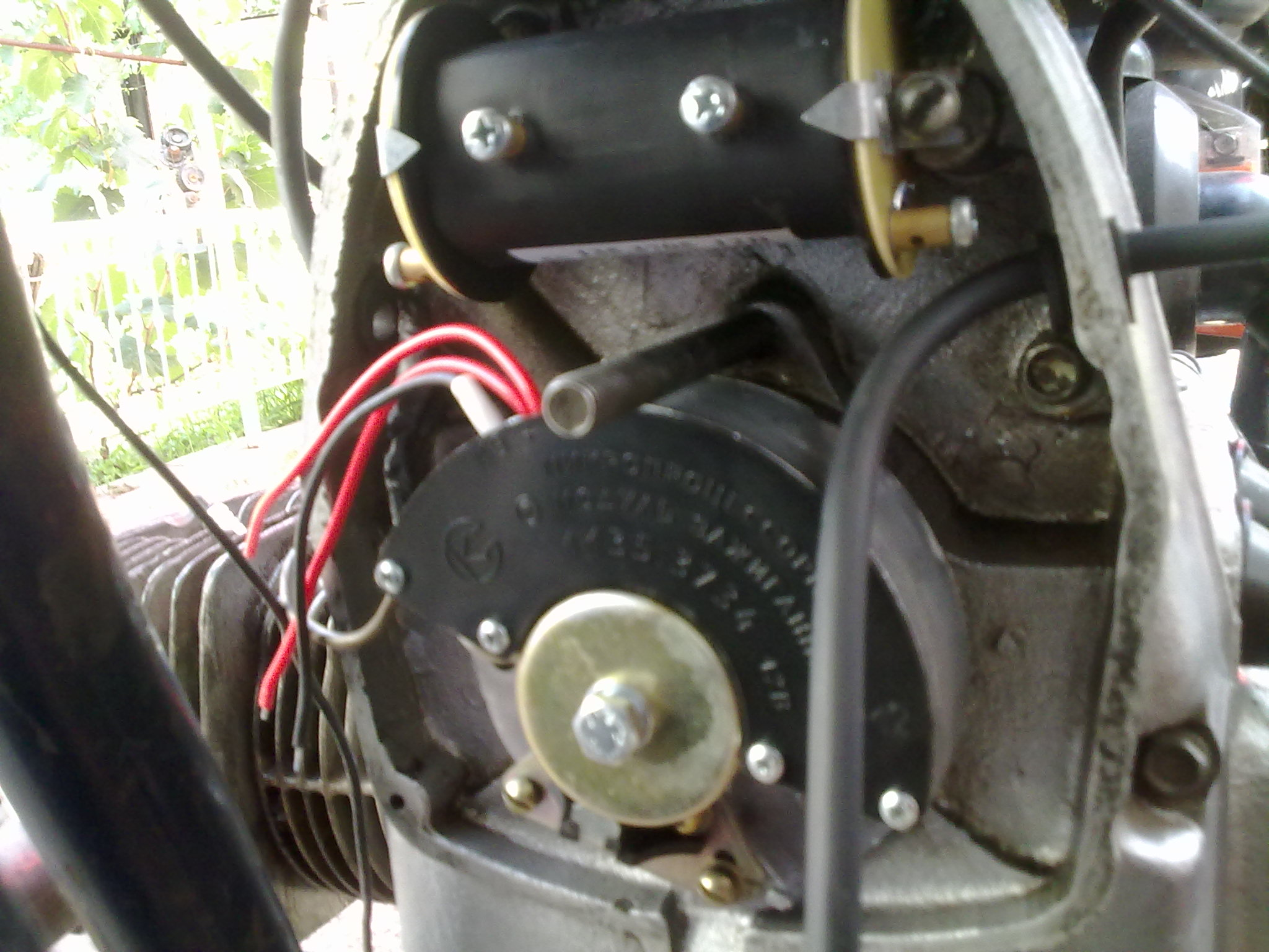 Mini Chopper Parts On Simple Motorcycle Wiring Diagram For Choppers