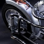 irbit-mirage-custom-classic-chopper-m-72-16