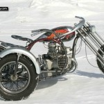 irbit-mirage-custom-classic-chopper-m-72-sidecar