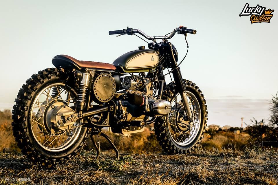 Ural Motorcycle Reliability Autos Post