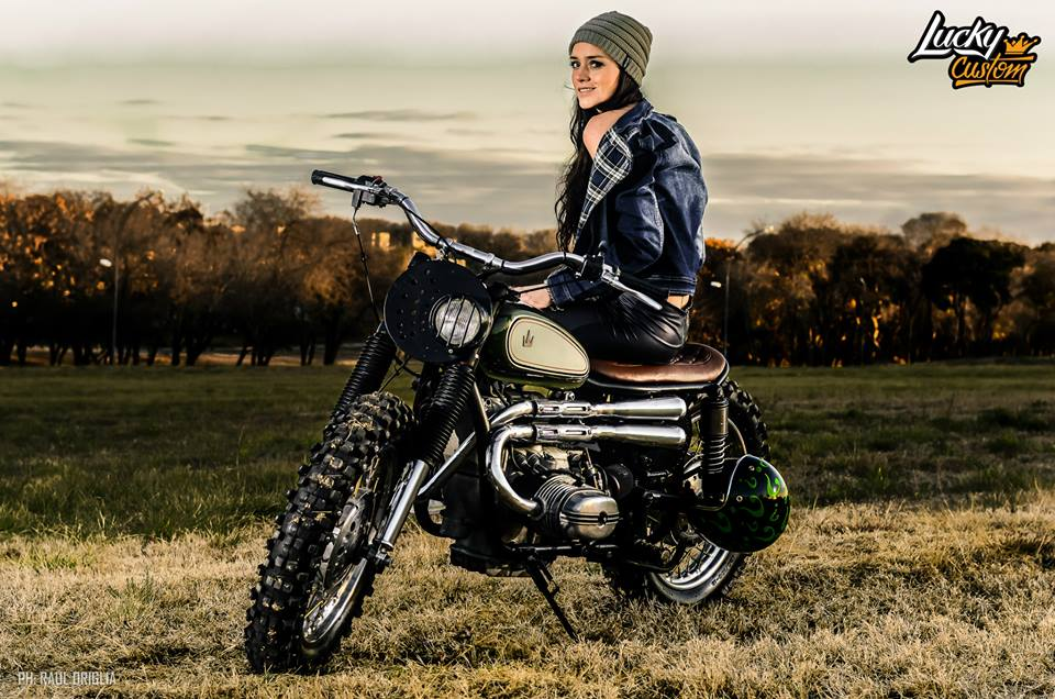 Triumph Thruxton Wiring Diagram in addition Caucasus Mountains Location World Map as well Ural River Location On Map also Russia Map With Capital together with Yamaha Moto 4 Wiring Diagram. on ural wiring diagram