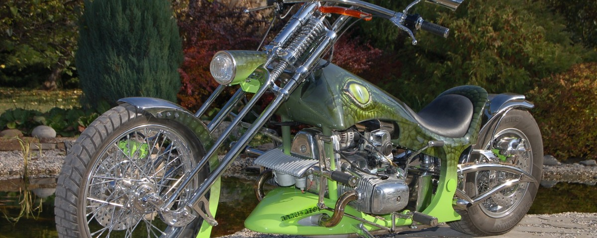 alligator-custom-dnepr-motorcycle
