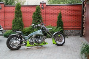 alligator-custom-dnepr-motorcycle-6