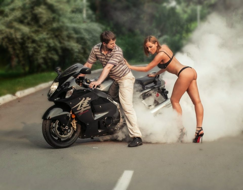 motorcycle-brake-problems-solutions